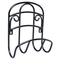 Liberty Decorative Hose Butler Mount Hanger from Blain's Farm and Fleet