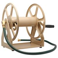 Liberty 200' Multi-Purpose Steel Hose Reel from Blain's Farm and Fleet