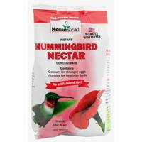 Homestead Hummingbird Nectar Concentrate from Blain's Farm and Fleet