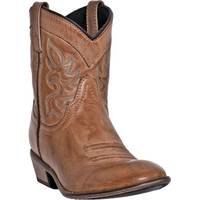 Dingo Women's Willie Western Boot from Blain's Farm and Fleet