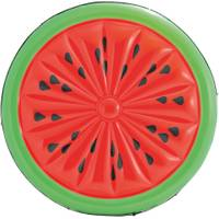 Intex Intex Watermelon Island from Blain's Farm and Fleet