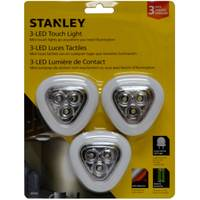 Stanley Mini LED Touch Light from Blain's Farm and Fleet