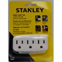 Stanley Night Light Tap from Blain's Farm and Fleet