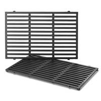 Weber Spirit 300 Series Porcelain-Enameled Cast Iron Cooking Grates from Blain's Farm and Fleet
