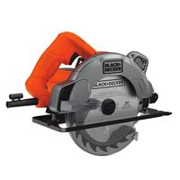 Black & Decker 13 Amp Circular Saw from Blain's Farm and Fleet