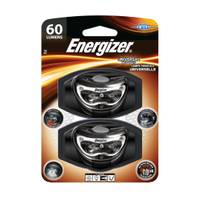Energizer Universal Headlight Clip Strip - 2 Pack from Blain's Farm and Fleet