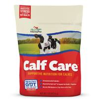 Manna Pro Calf Care from Blain's Farm and Fleet
