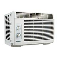 Danby 2-Way Window Air Conditioner from Blain's Farm and Fleet