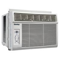 Danby 4-Way Window Air Conditioner from Blain's Farm and Fleet