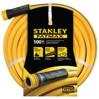 Stanley Fatmax Hose from Blain's Farm and Fleet