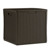 Suncast Storage Cube from Blain's Farm and Fleet