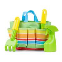 Melissa & Doug Giddy Buggy Tote Set from Blain's Farm and Fleet