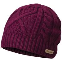 Columbia Sportswear Company Columbia Cabled Cutie Beanie from Blain's Farm and Fleet
