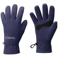 Columbia Sportswear Company Columbia Fast Trek Glove from Blain's Farm and Fleet