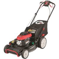Troy-Bilt All Wheel Drive Mower from Blain's Farm and Fleet