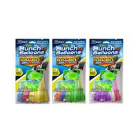 Zuru Bunch O Balloons - 3 Pack from Blain's Farm and Fleet