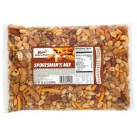 Blain's Farm & Fleet 32 oz Sportsman's Mix from Blain's Farm and Fleet