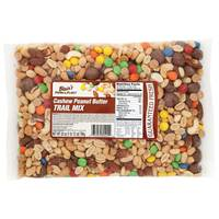 Blain's Farm & Fleet 28 oz Cashew Peanut Butter Trail Mix from Blain's Farm and Fleet