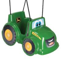 M&M's John Deere Tractor Swing from Blain's Farm and Fleet