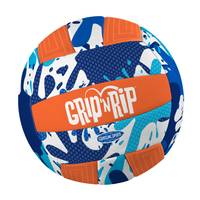 Hedstrom Grip 'N Rip Volleyball from Blain's Farm and Fleet