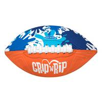 Hedstrom Grip 'N Rip FootBall from Blain's Farm and Fleet