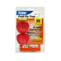 Terro Fruit Fly Trap from Blain's Farm and Fleet