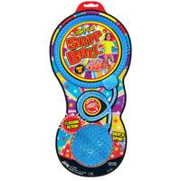 Ja-Ru Kool N Fun Lite-Up Spin n' Skip from Blain's Farm and Fleet