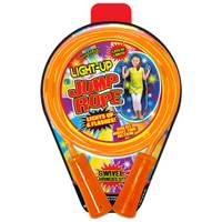 Ja-Ru Light-Up Jump Rope from Blain's Farm and Fleet