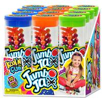 Ja-Ru Kool'n Fun Jumbo Jax Assortment from Blain's Farm and Fleet