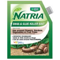 Bayer Advanced NATRIA Snail & Slug Killer Bait from Blain's Farm and Fleet