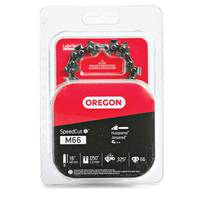 Oregon SpeedCut Chainsaw Chain from Blain's Farm and Fleet