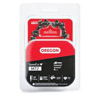 Oregon Replacement Chain from Blain's Farm and Fleet