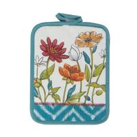 Kay Dee Designs Spice Beauties Pot Holder from Blain's Farm and Fleet