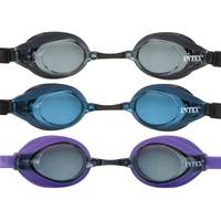 Intex Pro Racing Goggles Assortment from Blain's Farm and Fleet