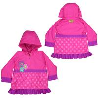 Western Chief Girls' Raincoat from Blain's Farm and Fleet