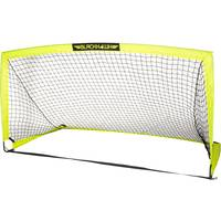 Franklin Blackhawk Portable Soccer Goal from Blain's Farm and Fleet