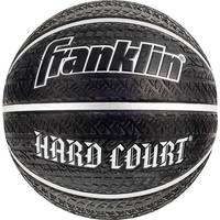 Franklin Hard Court Basketball from Blain's Farm and Fleet