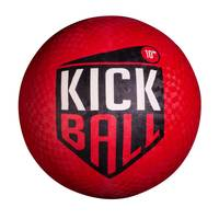 Franklin Kickball from Blain's Farm and Fleet