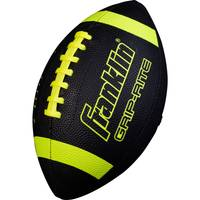Franklin Grip-Rite Junior Football from Blain's Farm and Fleet
