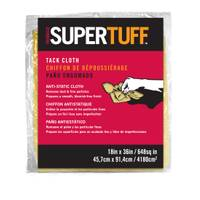 Trimaco Supertuff Tack Cloth from Blain's Farm and Fleet