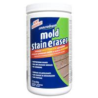 Concrobium Mold Stain Eraser from Blain's Farm and Fleet