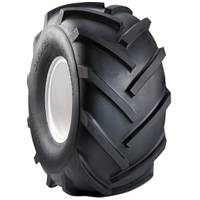 Carlisle Tire & Wheel Company 13 x 5.00-6NHS 2 Ply Super Lug Tire from Blain's Farm and Fleet