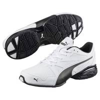Puma Men's Tazon Modern Athletic Shoe from Blain's Farm and Fleet