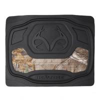 Realtree Camo Utility Floor Mats from Blain's Farm and Fleet