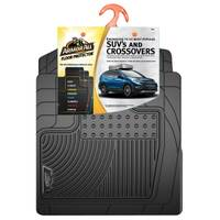 Custom Accessories Armor All SUV & Crossover Floor Mat from Blain's Farm and Fleet