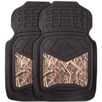 Ducks Unlimited Blades Automotive Floor Mats from Blain's Farm and Fleet