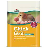 Manna Pro Chick Grit with Probiotics from Blain's Farm and Fleet