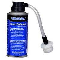 Apache Pump Defender from Blain's Farm and Fleet