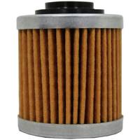 FRAM Full-Flow Cartridge Oil Filter from Blain's Farm and Fleet