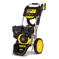 Champion Power Equipment 2600 PSI Pressure Washer from Blain's Farm and Fleet
